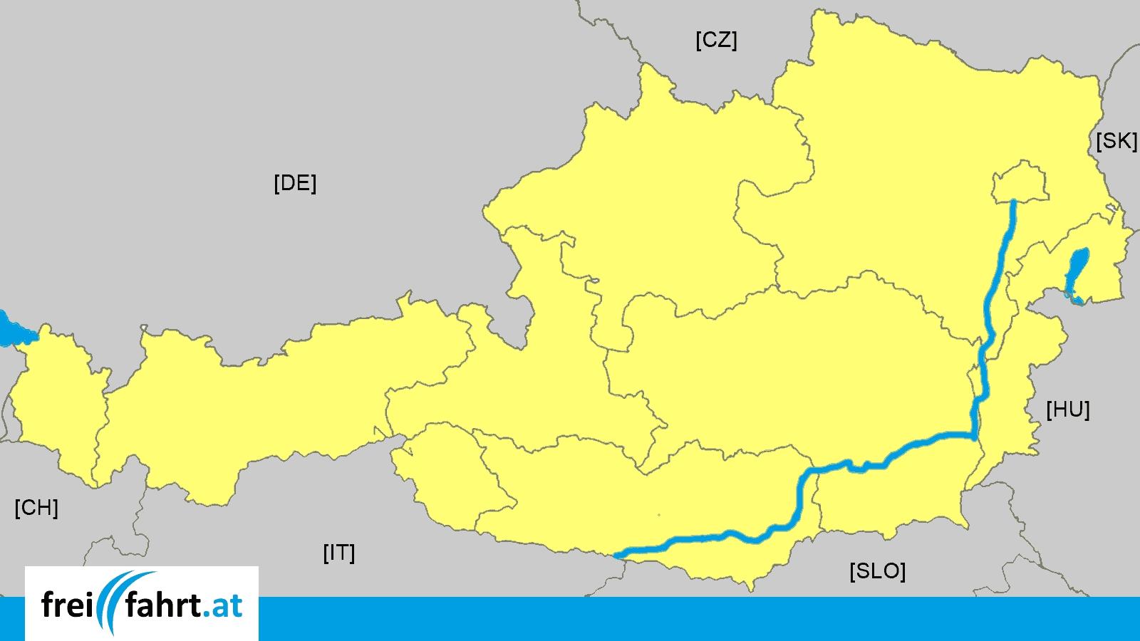 Raststätten A2 Südautobahn Raststätten Autobahnen österreich