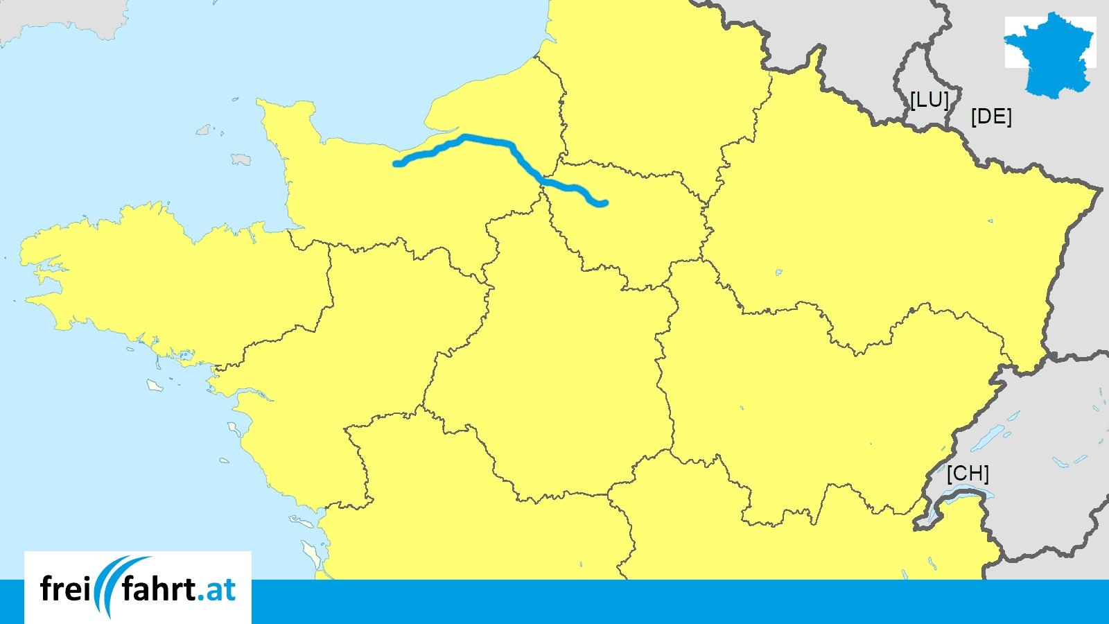 Service Areas A13 Motorway Normandie France Motorway Service Rest Area